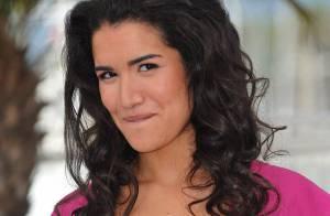 La ravissante Sabrina Ouazani remplace au pied levé Hafsia Herzi !