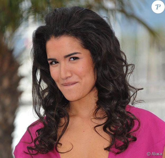 Sabrina Ouazani va tourner Le Chant des Sirènes pour France 2, entre janvier et février 2011.