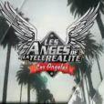 Les anges de la télé-réalité dès le 17 janvier 2011