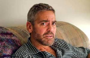 Le film à ne pas rater ce soir : George Clooney et Brad Pitt chez les Coen !