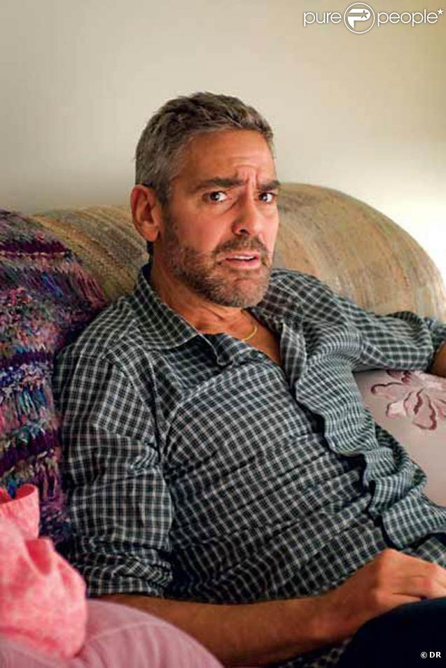 Des images de  Burn after Reading , diffusé le 5 janvier 2011, à 20h50, sur Canal+.