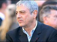 """Enrico Macias parle du décès de son amour Suzy : """"Elle a dû trouver la paix..."""""""