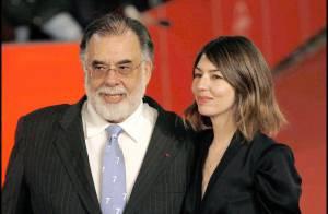 Sofia Coppola : Son enfance particulière vue par son père, Francis Ford Coppola!