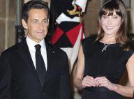 Nicolas et Carla Sarkozy/Cécilia et Richard Attias : Retrouvailles au soleil !
