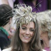 Kate Middleton : 29 ans aujourd'hui... dernier anniversaire avant le mariage !