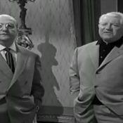 Le film à ne pas rater ce soir : Gabin, Blier, Audiard... Un vrai régal !