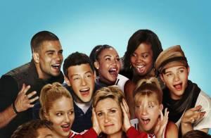 Glee : Quand les chanteurs et danseurs de la série nous refont Thriller !