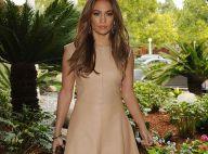 Quand Jennifer Lopez fait craquer le rockeur Steven Tyler...