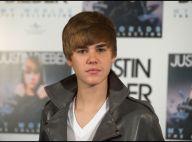 Justin Bieber embrasse à pleine bouche une fan, et Selena affronte des hackers !