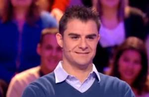12 Coups de midi : Alexandre passe la barre des 350 000 euros !