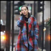 Björk : Une chanteuse engagée, mais loin d'être une fashionista !