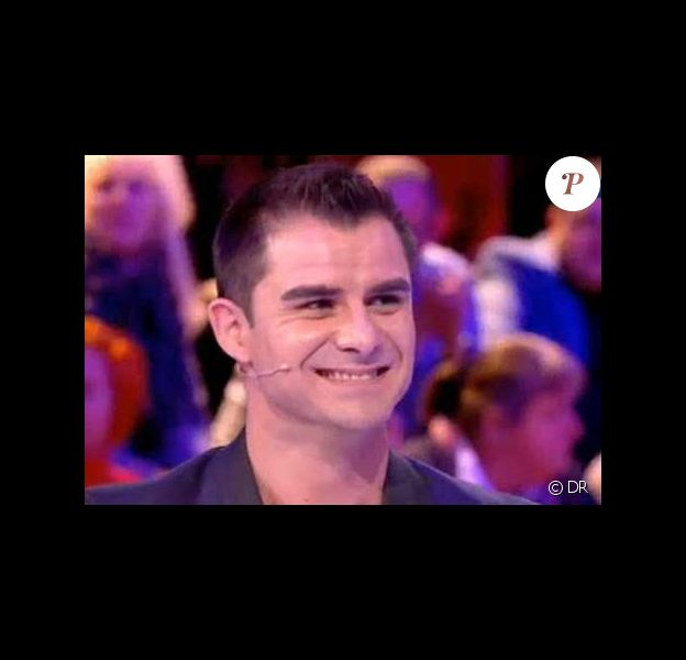 Alexandre est l'actuel champion des Douze Coups de Midi, le jeu animé quotidiennement par Jean-Luc Reichmann sur TF1 à 12h00.