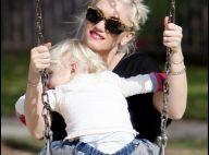 Gwen Stefani: En 2011, aura-t-elle encore le temps de s'occuper de ses enfants ?