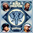 The Black Eyed Peas,  The Apl Song