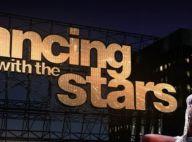 Danse avec les stars : Découvrez enfin les premiers participants !