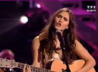 NRJ Music Awards 2011 : L'absence mystère de Joyce Jonathan et son raté vocal !