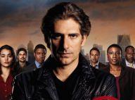 Detroit 187 : Découvrez la nouvelle série policière avec un ancien des Soprano !
