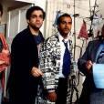 Un extrait cultissime des  Trois frères , sorti en 1995.