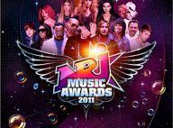 NRJ Music Awards : La radio veut mettre fin à la polémique !