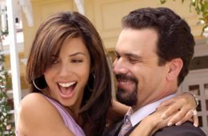 Le mari d'Eva Longoria dans Desperate Housewives attend son deuxième enfant