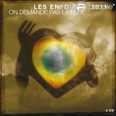 Les Enfoirés, du 26 au 31 janvier à Montpellier