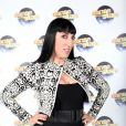 Rossy de Palma participe à Dancing with the stars
