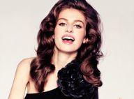 Annie Lennox : Sa superbe fille Tali à l'assaut du monde impitoyable de la mode!