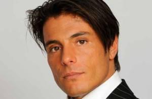 Qui veut épouser mon fils? : Giuseppe vous manquait ? Il revient à la télé !