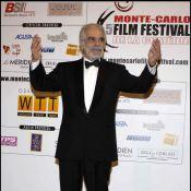 Omar Sharif : L'acteur égyptien réagit face à la révolution dans son pays !
