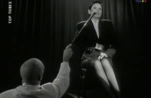 Guesch Patti : 24 ans après, la chanson