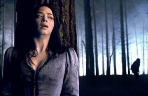 Le film à ne pas rater ce soir : La belle Emily Blunt et le grand méchant loup !