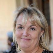 Valérie Damidot : Sa maison retapée mise en vente... Elle se sent trahie !