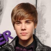 Justin Bieber boudé : il ne déplace pas toujours les foules !