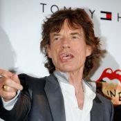 Mick Jagger et Raphael Saadiq feront-ils oublier Lady Gaga et Rihanna ?