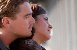 Oscars 2011 :