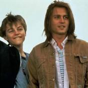 Le film à ne pas rater ce soir : Les frangins Johnny Depp et Leonardo DiCaprio !