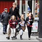 Kate Moss : Heureusement, sa jolie fille Lila rattrape ses faux pas !