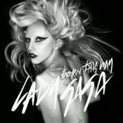 """Lady Gaga : """"Born This Way"""" est arrivé... le single est ENORME !"""