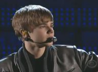 Grammy 2011 : Et les grands perdants sont... Justin Bieber, Eminem, Katy Perry !