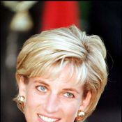 Lady Diana : Son frère Charles Spencer se marie !