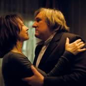 Gérard Depardieu, Nathalie Baye, Françoise Fabian... Quel casting flamboyant !