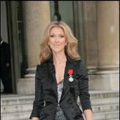 Céline Dion : son grand retour avancé !