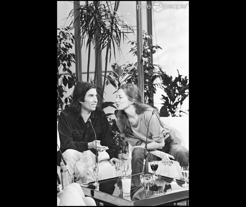 Serge Gainsbourg Bande Originale Du Film De Just Jaeckin Madame Claude