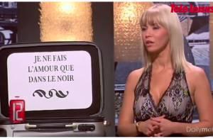 Marilyn de Secret Story 2 : De retour à la télé !