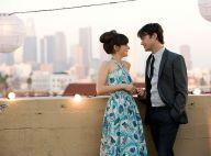 Le film à ne pas rater ce soir : Une histoire d'amour sur fond de Carla Bruni !