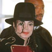 Michael Jackson : Son chapeau en vente et des images de son prochain clip !