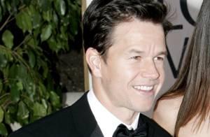 Mark Wahlberg revient au rap
