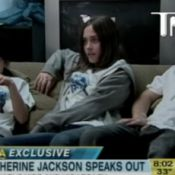 Les enfants de Michael Jackson : Ils parlent de leur papa et du futur !