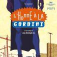 Le film L'Homme à la Gordini