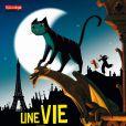 Le film Une vie de chat